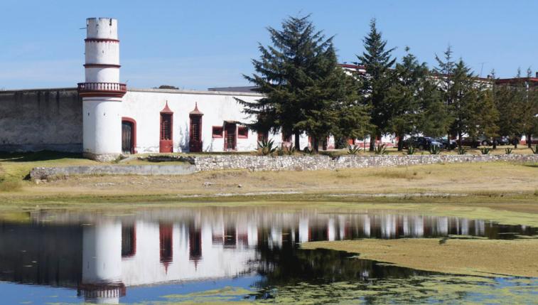 hacienda.png