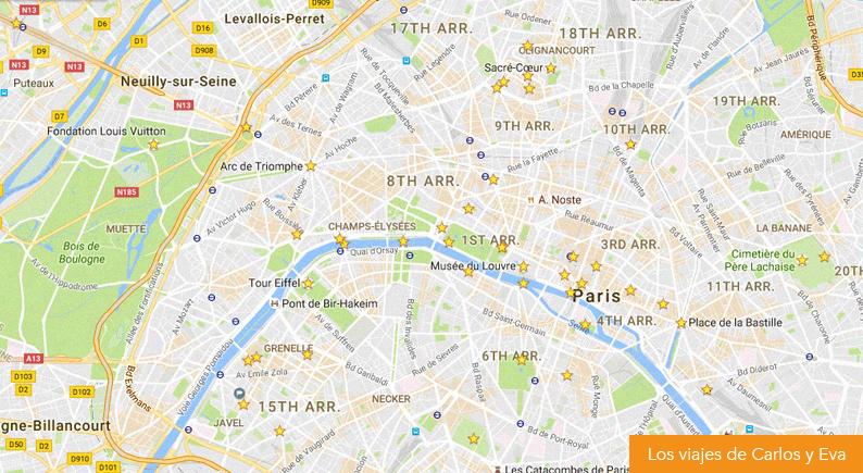 01-mapa