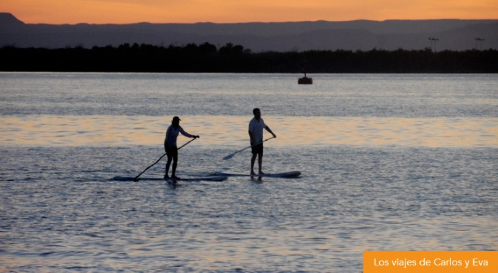 03 paddleboard