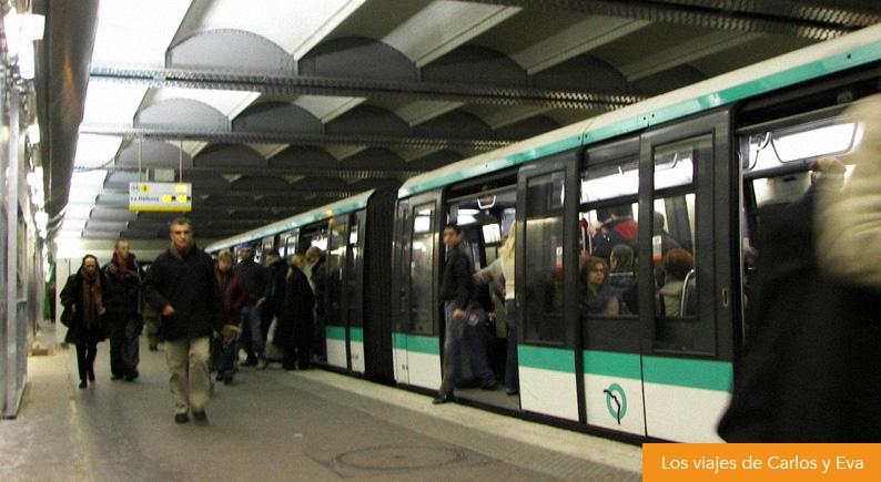 04-metro