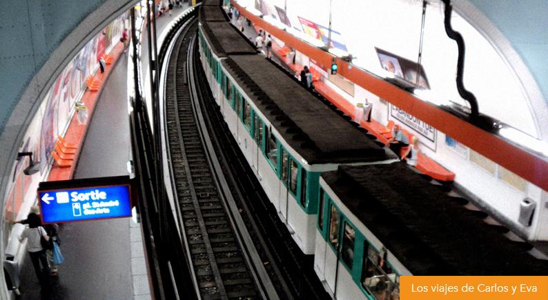 05-metro