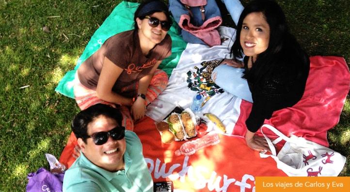 10 picnic.jpg