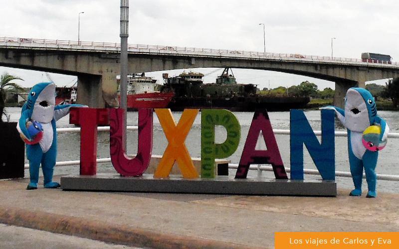 19 tuxpantibus