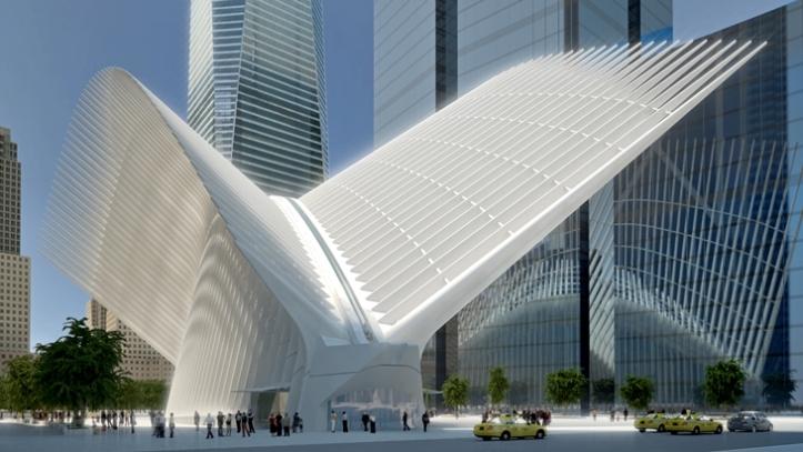 Worlds-Costliest-Train-Station-in-New-York-Manhattan