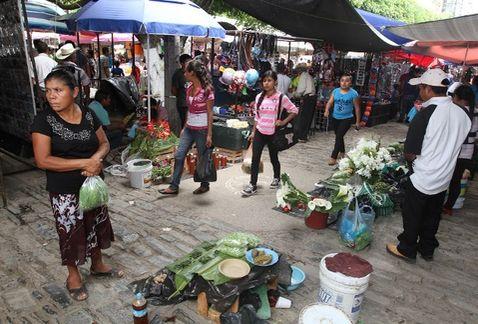 Xilitla-adquirir-alimentos-mercados-ruedas_MILIMA20160419_0076_11.jpg