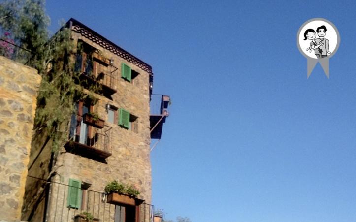 09 fachada