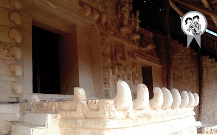 10 acropolis