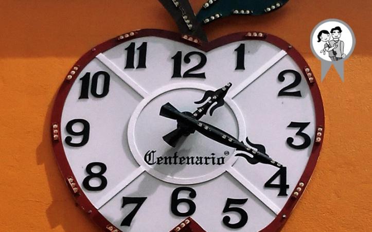 relojmanza