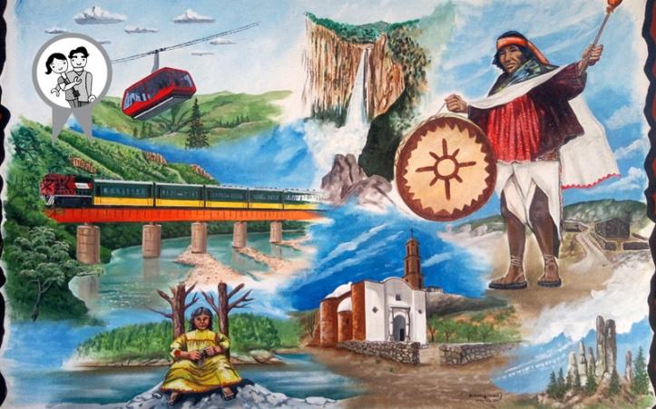 05 mural
