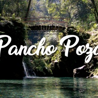 Pancho Poza