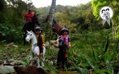 playmo_horse