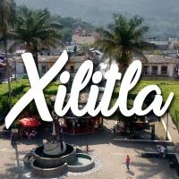 Xilitla